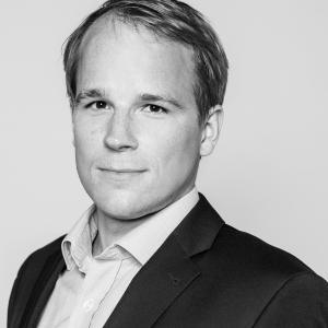 David Mielke