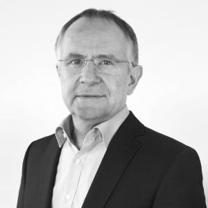 Christian Mielke