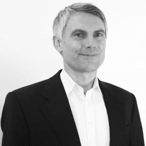 Siegfried Falk