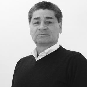 Juan Osores