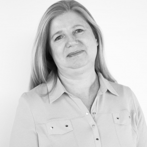 Katharina Hildmann