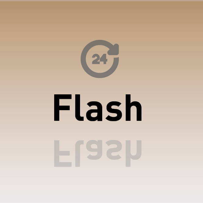 flash graphics